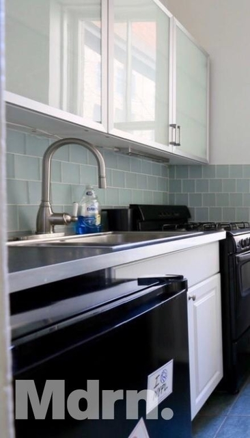 Studio, Lenox Hill Rental in NYC for $2,555 - Photo 1