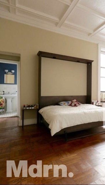 Studio, Lenox Hill Rental in NYC for $2,555 - Photo 2