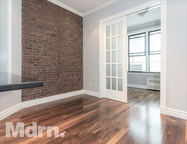 1 Bedroom, NoMad Rental in NYC for $3,042 - Photo 1
