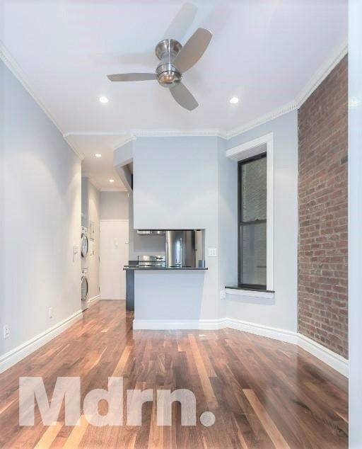 1 Bedroom, NoMad Rental in NYC for $3,042 - Photo 2