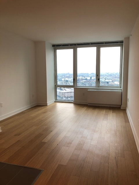 Studio, Long Island City Rental in NYC for $2,471 - Photo 1