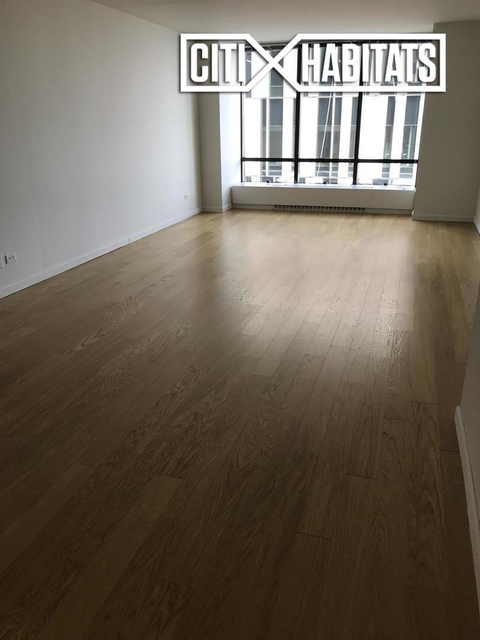 Studio, Upper East Side Rental in NYC for $3,300 - Photo 1