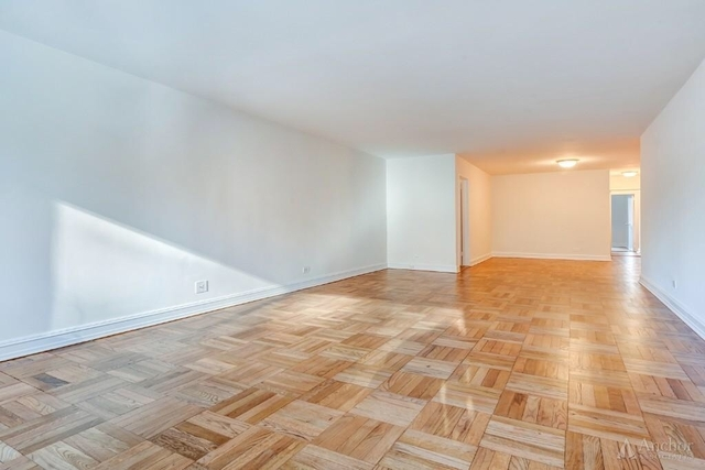 Studio, Upper East Side Rental in NYC for $8,500 - Photo 2