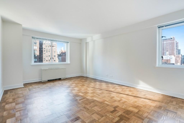 Studio, Upper East Side Rental in NYC for $8,500 - Photo 1