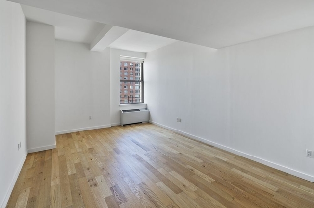 Studio, Financial District Rental in NYC for $3,185 - Photo 1