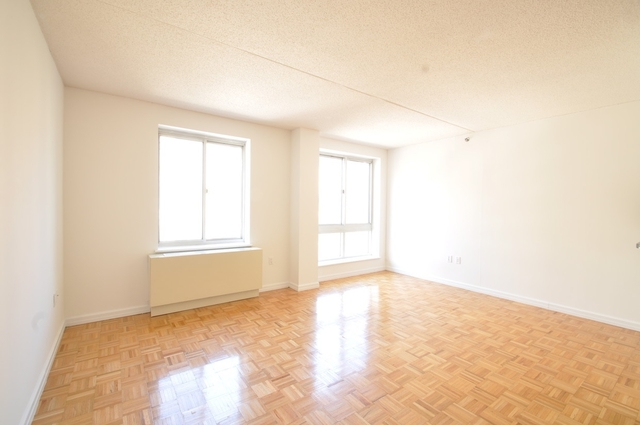 Studio, Hell's Kitchen Rental in NYC for $2,677 - Photo 1