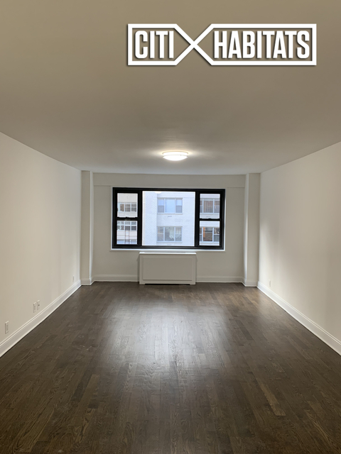 1 Bedroom, Sutton Place Rental in NYC for $3,550 - Photo 2