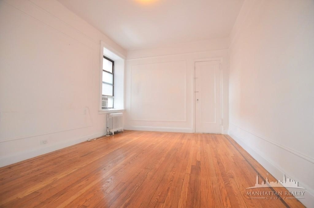 3 Bedrooms, Bowery Rental in NYC for $4,600 - Photo 2