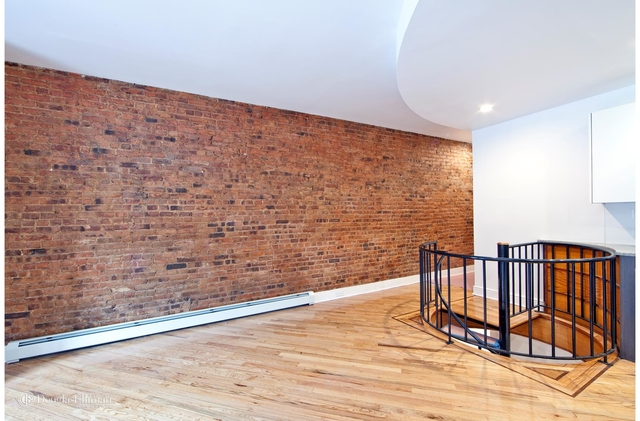 2 Bedrooms, Prospect Heights Rental in NYC for $3,950 - Photo 2
