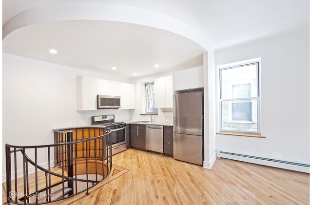 2 Bedrooms, Prospect Heights Rental in NYC for $3,950 - Photo 1