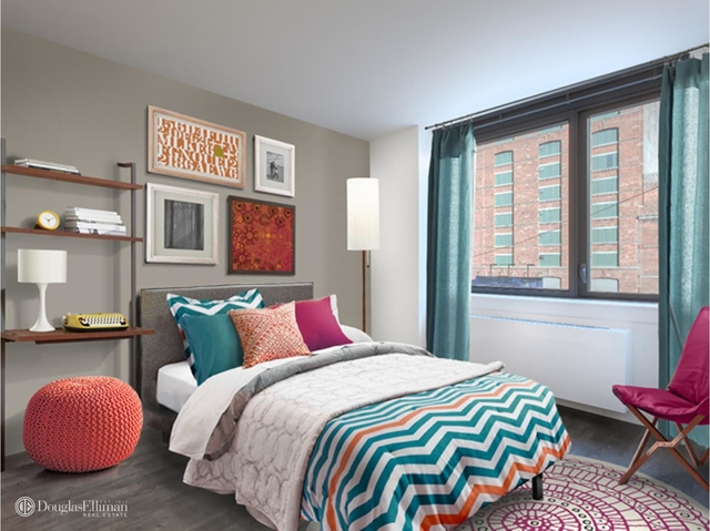 2 Bedrooms, Chelsea Rental in NYC for $5,322 - Photo 1