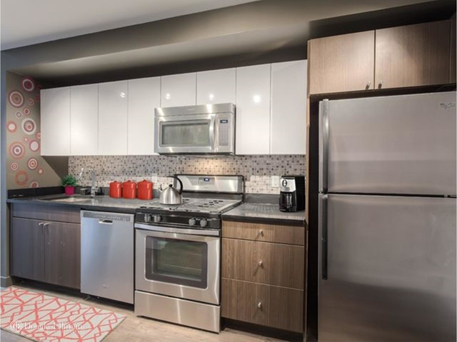 2 Bedrooms, Chelsea Rental in NYC for $5,322 - Photo 2