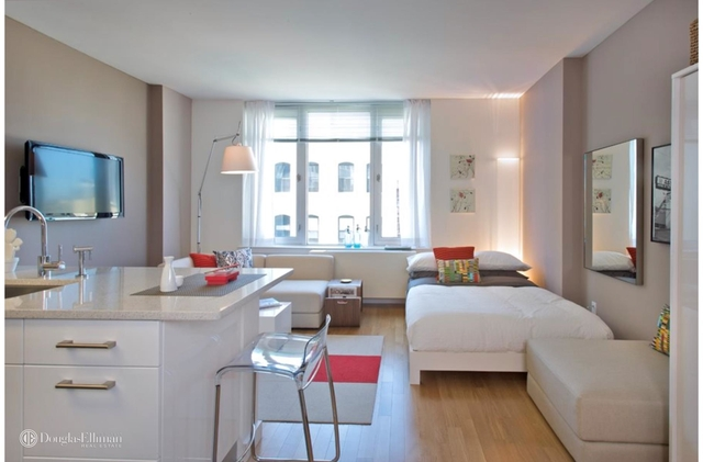 1 Bedroom, Williamsburg Rental in NYC for $3,550 - Photo 1