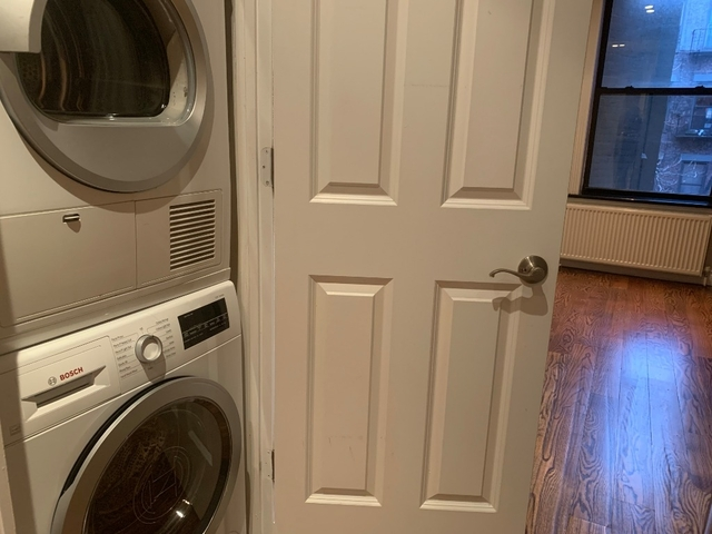 Room, Hell's Kitchen Rental in NYC for $1,765 - Photo 2