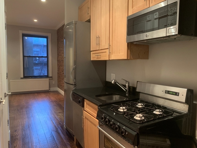 Room, Hell's Kitchen Rental in NYC for $1,765 - Photo 1