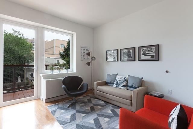 2 Bedrooms, Windsor Terrace Rental in NYC for $4,338 - Photo 1