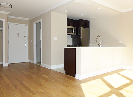 1 Bedroom, Tribeca Rental in NYC for $4,350 - Photo 2