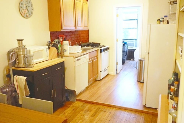 2 Bedrooms, North Slope Rental in NYC for $2,595 - Photo 2