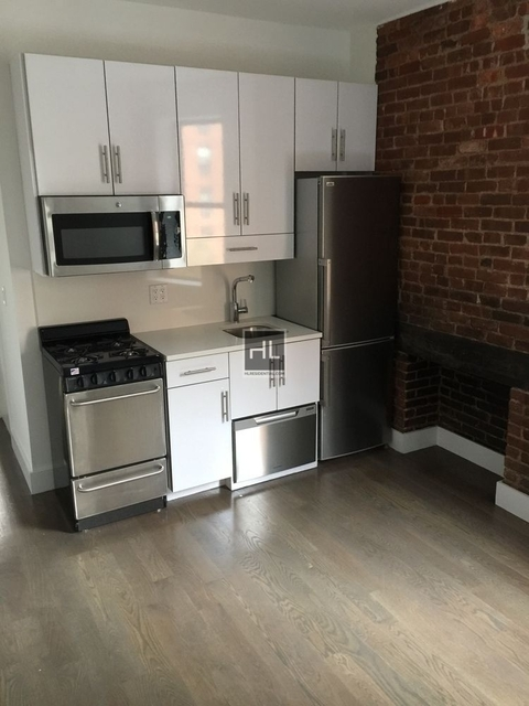 2 Bedrooms, Bowery Rental in NYC for $3,380 - Photo 2
