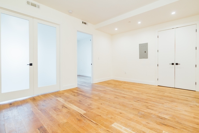 2 Bedrooms, Wingate Rental in NYC for $2,650 - Photo 1