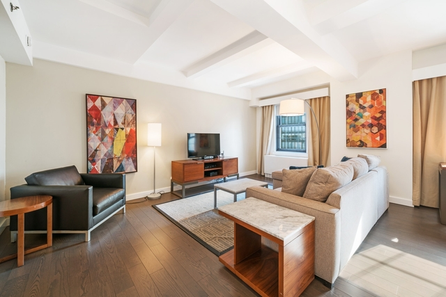 1 Bedroom, Turtle Bay Rental in NYC for $4,108 - Photo 1