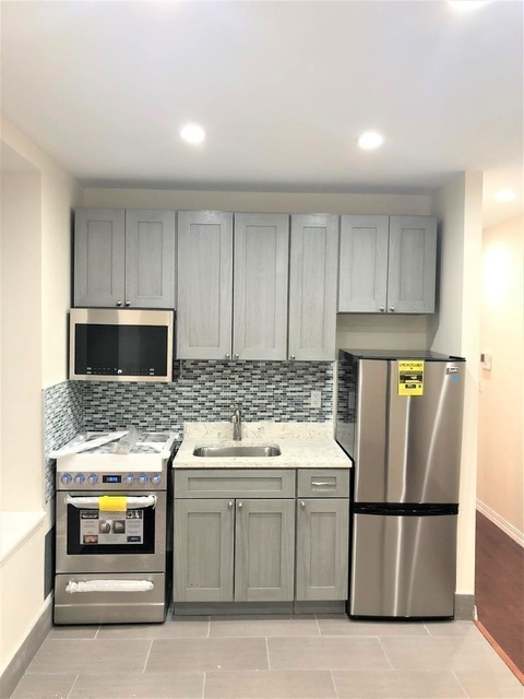 2 Bedrooms, Manhattanville Rental in NYC for $2,362 - Photo 2