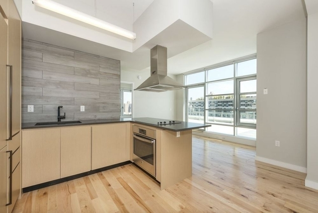 2 Bedrooms, Downtown Brooklyn Rental in NYC for $3,950 - Photo 1