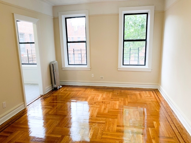 2 Bedrooms, Woodhaven Rental in NYC for $2,075 - Photo 1