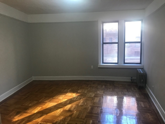 2 Bedrooms, Woodhaven Rental in NYC for $2,050 - Photo 1