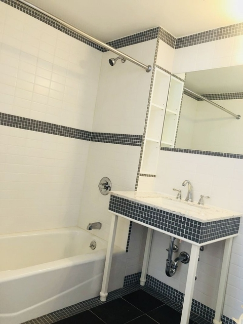 2 Bedrooms, North Corona Rental in NYC for $2,250 - Photo 2