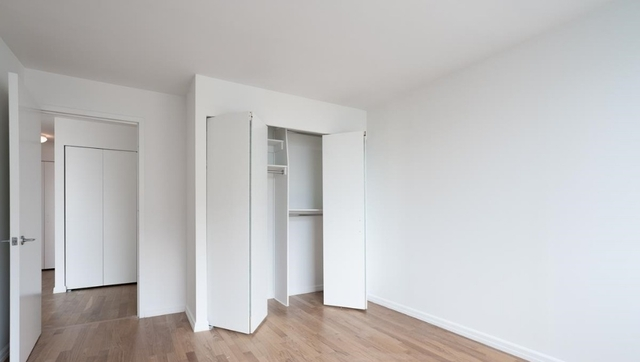 1 Bedroom, Financial District Rental in NYC for $3,470 - Photo 2