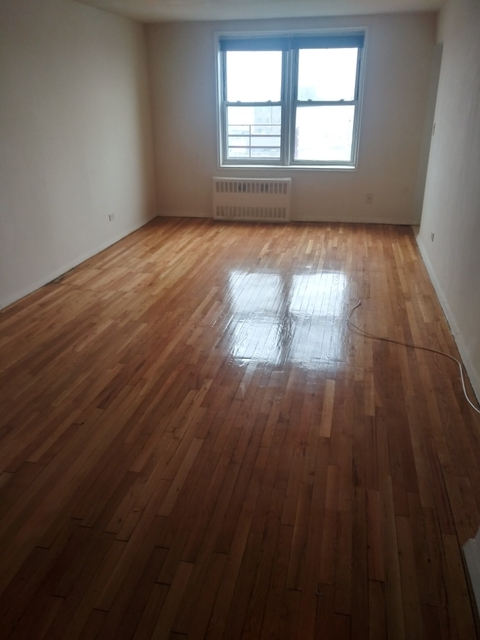 Studio, Bay Ridge Rental in NYC for $1,599 - Photo 2