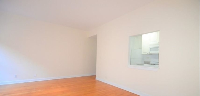 1 Bedroom, Yorkville Rental in NYC for $2,515 - Photo 2