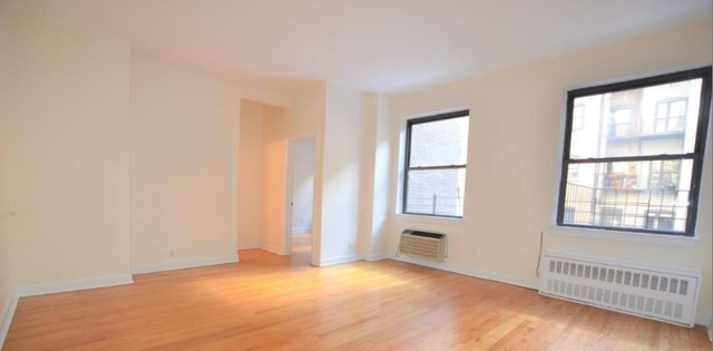 1 Bedroom, Yorkville Rental in NYC for $2,515 - Photo 1