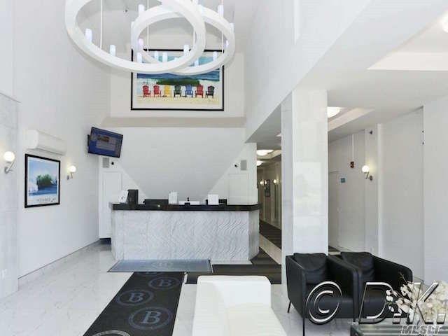 1 Bedroom, Far Rockaway Rental in Long Island, NY for $1,799 - Photo 2