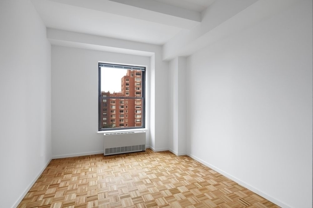2 Bedrooms, Financial District Rental in NYC for $4,815 - Photo 2