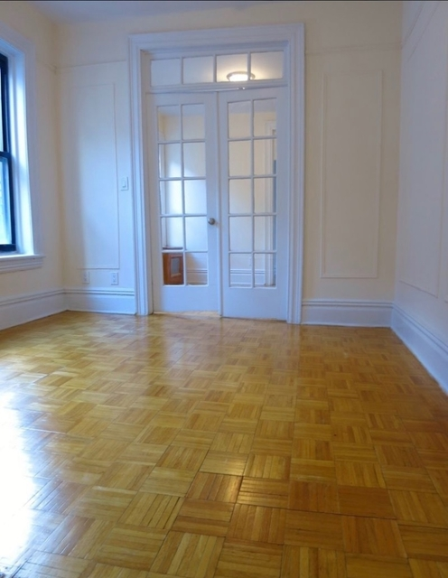 at 220 East 78th Street  - Photo 1