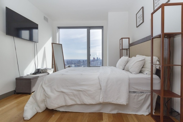 2 Bedrooms, Financial District Rental in NYC for $6,085 - Photo 2