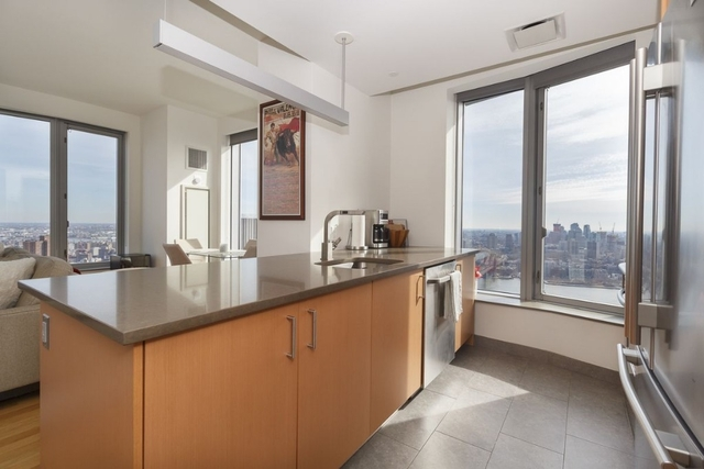 2 Bedrooms, Financial District Rental in NYC for $6,085 - Photo 1