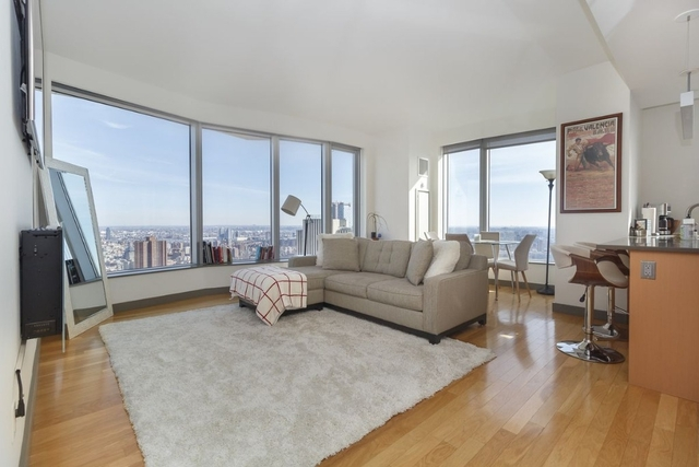 3 Bedrooms, Financial District Rental in NYC for $13,315 - Photo 2