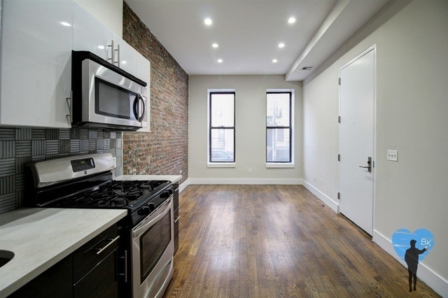 3 Bedrooms, Crown Heights Rental in NYC for $2,475 - Photo 2