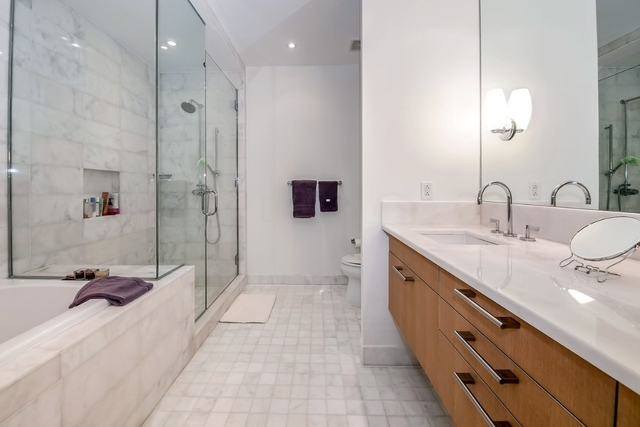 4 Bedrooms, Financial District Rental in NYC for $5,500 - Photo 2
