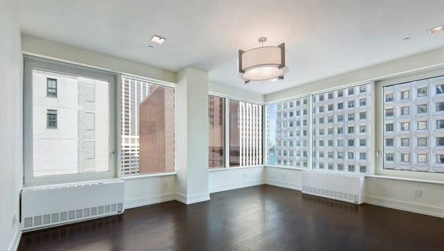 4 Bedrooms, Financial District Rental in NYC for $5,500 - Photo 1