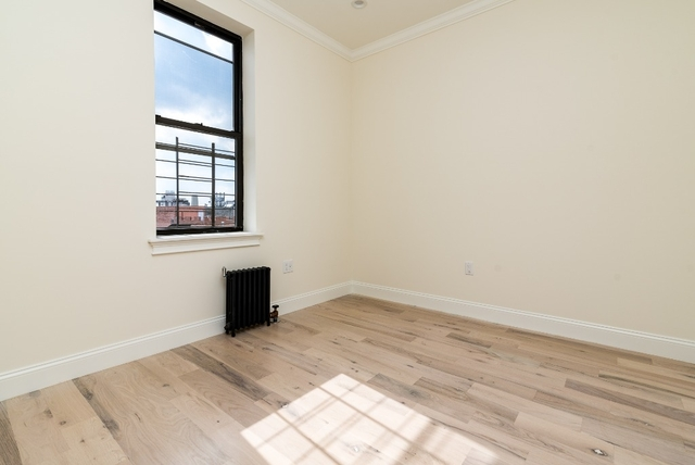 Room, Bushwick Rental in NYC for $1,125 - Photo 2