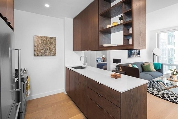 1 Bedroom, Murray Hill Rental in NYC for $4,710 - Photo 2