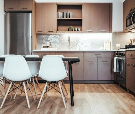 2 Bedrooms, Lower East Side Rental in NYC for $5,769 - Photo 2