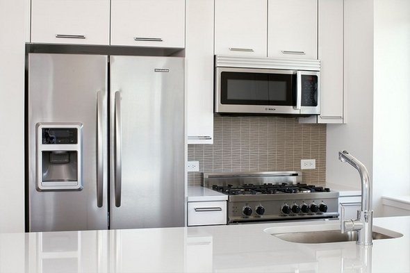 Studio, Upper West Side Rental in NYC for $3,750 - Photo 2