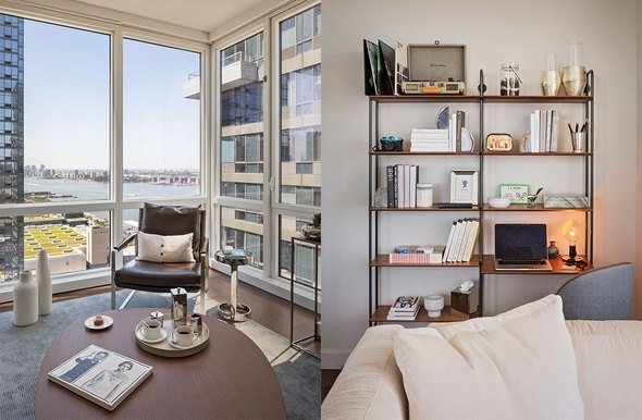 Studio, Hell's Kitchen Rental in NYC for $2,828 - Photo 2