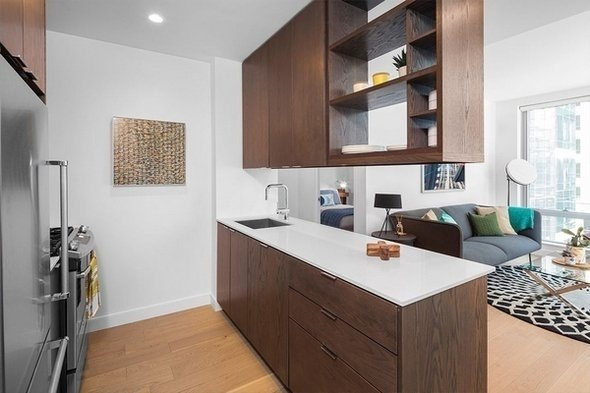 Studio, Murray Hill Rental in NYC for $3,253 - Photo 2