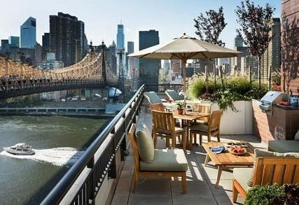 4 Bedrooms, Roosevelt Island Rental in NYC for $5,300 - Photo 1